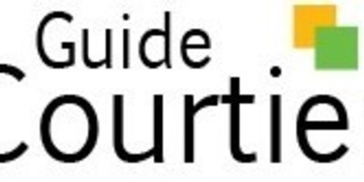 Guide Courtier