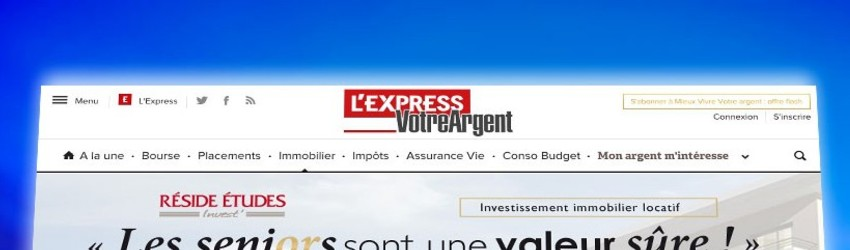 Comment ren gocier votre cr dit immobilier emprunt direct - Comment renegocier son credit immobilier ...